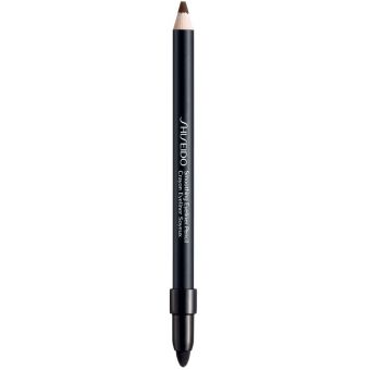 Shiseido Shiseido Smoothing EyeLiner Pencil BR602 Brown