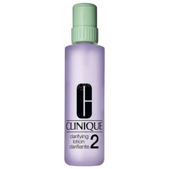 Clinique Clinique Clarifying Lotion 2 JUMBO