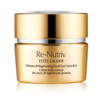 Estee Lauder Estee Lauder Re-Nutriv Ultimate Lift Regenerating Youth Creme Eye Creme