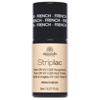 Alessandro Alessandro Striplac - French Beige