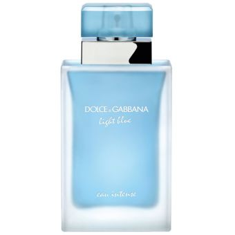 Dolce & Gabbana (D&G) Dolce & Gabbana Light Blue Eau Intense