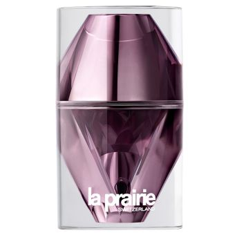 La Prairie Switzerland La Prairie Platinum Night Elixer