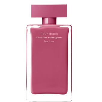 Narciso Rodriguez Narciso Rodriguez For Her Fleur Musc Edp