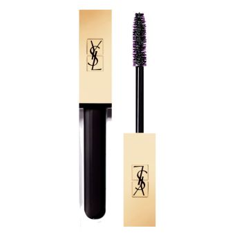 Yves Saint Laurent (YSL) Yves Saint Laurant Vinyl Couture 001 Mascara