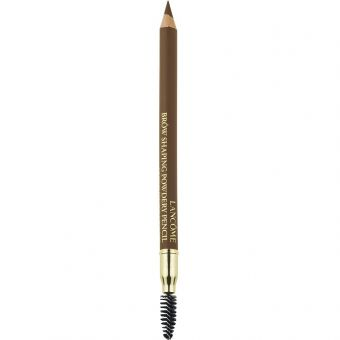 Lancome Lancome Brow Shaping Powdery Pencil 04 Brown