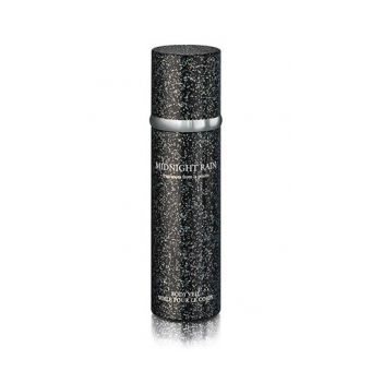 La Prairie Switzerland La Prairie Midnight Rain Body Veil - Body Lotion