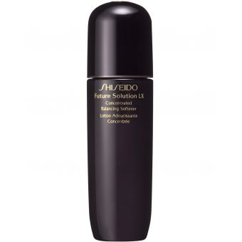 Shiseido Shiseido Future Solution LX Concentrated Balancing Softener