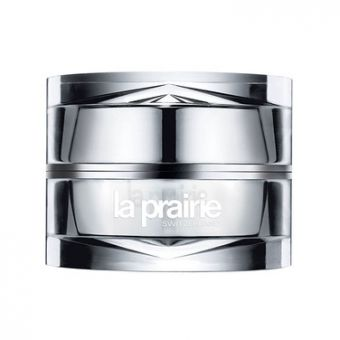 La Prairie Switzerland La Prairie Cellular Platinum Rare Eye Cream
