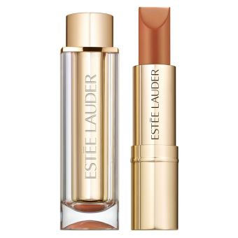 Estee Lauder Estee Lauder Pure Color Love Cream 140 Naked City