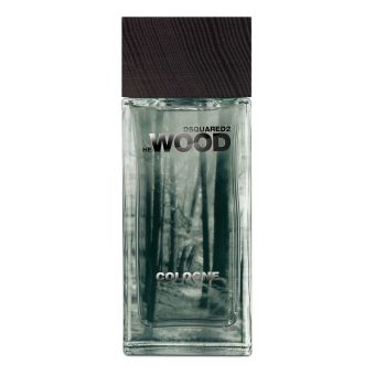 Dsquared² Dsquared2 He Wood Eau De Cologne