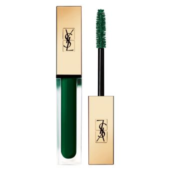 Yves Saint Laurent (YSL) Yves Saint Laurent Vinyl Couture 03 Mascara