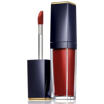 Estee Lauder Estee Lauder PC Envy Liquid Vinyl 307 Wicked Gleam