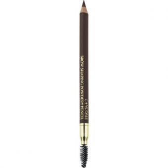 Lancome Lancome Brow Shaping Powdery Pencil 05 Chestnut