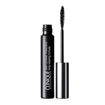 Clinique Clinique Lash Power Mascara 01 Black