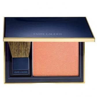 Estee Lauder Estee Lauder Pure Color Envy · 310 Peach Passion · Sculpting Blush