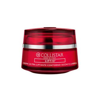 Collistar Collistar Ultra-Lifting Eyes & Lips Contour Cream