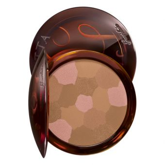 Guerlain Guerlain Terracotta Light N 02 Blondes Bronzing Powder