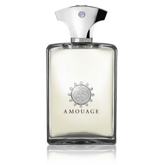 Amouage Amouage Reflection Men Eau de Parfum
