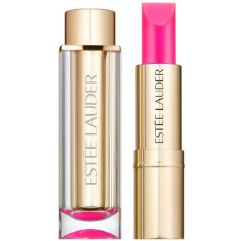 Estee Lauder Estee Lauder Pure Color Love Magic Liptint Balm 204 Wet Watermelon