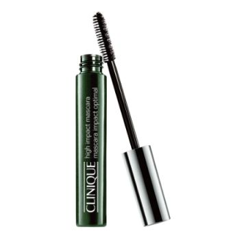 Clinique Clinique High Impact Mascara 02 Black-Brown