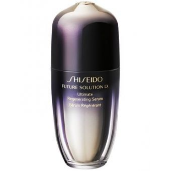 Shiseido Shiseido Future Solution LX Ultra Regenerating Serum