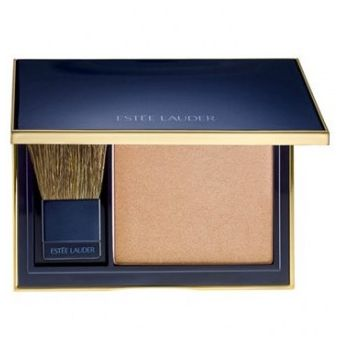 Estee Lauder Estee Lauder Pure Color Envy · 320 Lovers Blush · Sculpting Blush