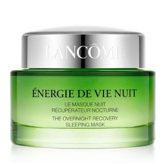 Lancôme Lancome Énergie De Vie The Overnight Recovery Sleeping Mask