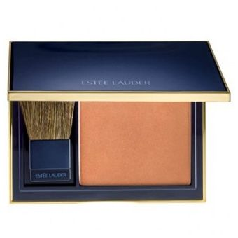 Estee Lauder Estee Lauder Pure Color Envy · 410 Rebel Rose · Sculpting Blush