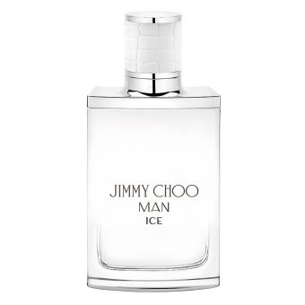 Jimmy Choo Jimmy Choo Man Ice Eau de Toilette
