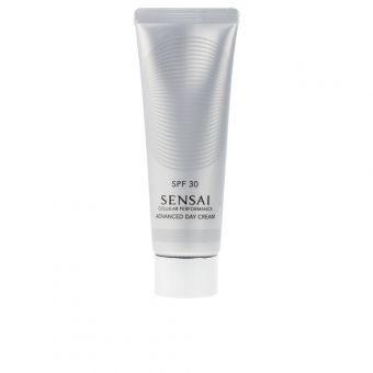 Sensai Sensai Cellular Performance Advanced day cream