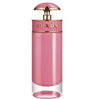 Prada Prada Candy Gloss Edt