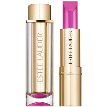 Estee Lauder Estee Lauder Pure Color Love Magic Liptint Balm 404 Grape Juice