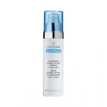 Collistar Collistar Special Essence White Hydro Lifting Essence