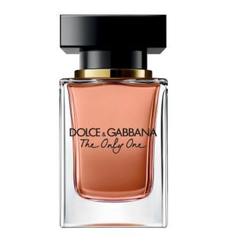 Dolce & Gabbana (D&G) Dolce & Gabbana The Only One Eau de Parfum