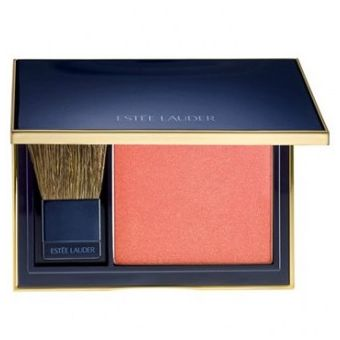 Estee Lauder Estee Lauder Pure Color Envy · 330 Wild Sunset · Sculpting Blush
