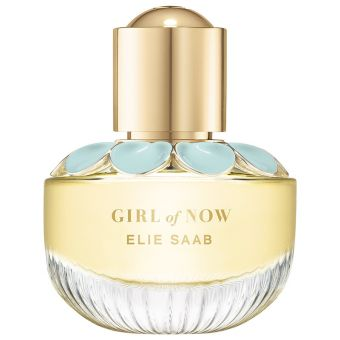 Elie Saab Elie Saab Girl Of Now Eau De Parfum