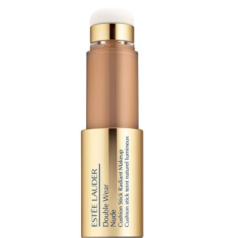 Estee Lauder Estee Lauder Double Wear Nude Cushion Stick Pebble