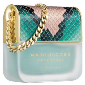 Marc Jacobs Marc Jacobs Eau So Decadent Eau De Toilette