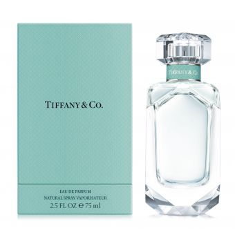 Tiffany and Co. Tiffany and Co. Eau De Parfum