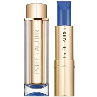 Estee Lauder Estee Lauder Pure Color Love Magic Liptint Balm 405 Raspberry Sky