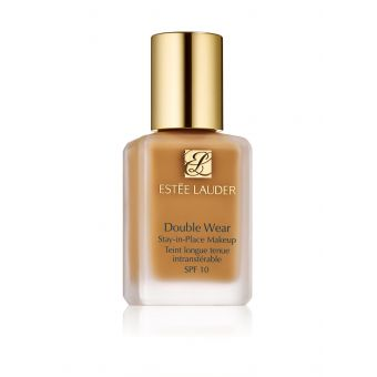 Estee Lauder Estee Lauder Double Wear Stay-In-Place Foundation SPF 10 4W1 Honey Bronze