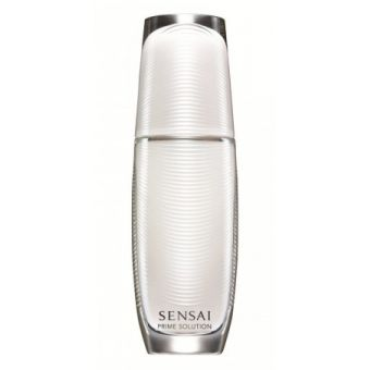 Sensai Sensai Prime Solution lotion