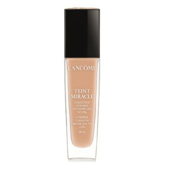 Lancome Lancome Teint Miracle Foundation 035 Beige Dore