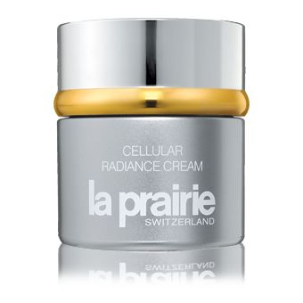 La Prairie Switzerland La Prairie Cellular Radiance Cream