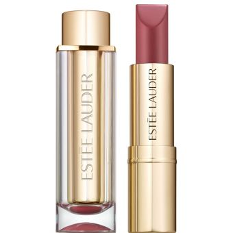 Estee Lauder Estée Lauder Pure Color Love Cream 130 Strapless