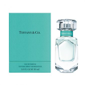 Tiffany and Co. Tifanny and Co. Eau de Parfum 30ml