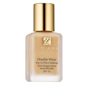 Estee Lauder Estee Lauder Double Wear Stay-In-Place SPF 10 1N1 Ivory Nude