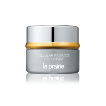 La Prairie Switzerland La Prairie Cellular Radiance Eye Cream