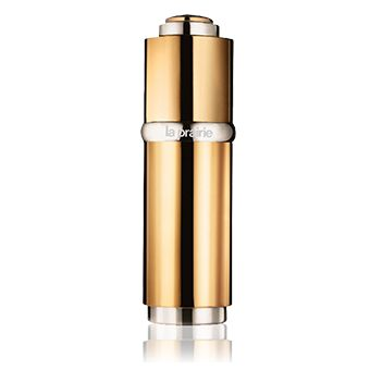 La Prairie Switzerland La Prairie Cellular Radiance Concentrate Pure Gold