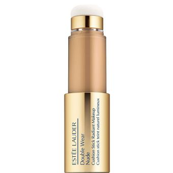 Estee Lauder Estee Lauder Double Wear Nude Cushion Stick Ecru